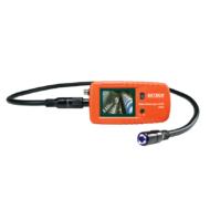Extech BR50 Kompakt videoendoszkóp /boroszkóp 17mm