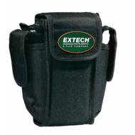 Extech CA500 hordtáska, közepes méretű