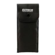 Extech CA895Puha kicsi hordtáska