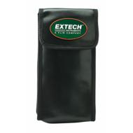 Extech CA899Puha nagy hordtáska