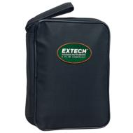 Extech CA900Puha nagy hordtáska