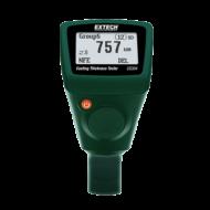 Extech CG304Festékréteg-vastagság mérő