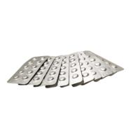 Extech CL203Klorid mérőhöz reagens tabletta ExTab 100db