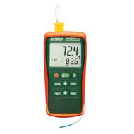 Extech EA11AHőmérséklemtérő műszer, 1CH
