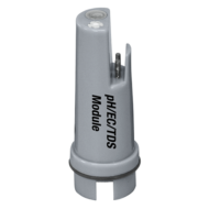 Extech EC505Tartalék pH és vezetőképesség mérő elektróda modul