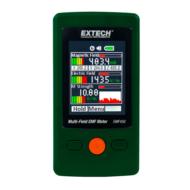 Extech EMF450 Mikrohullámú szivárgás detektor