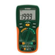 Extech EX205T TrueRMS digitális multiméter