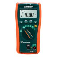 Extech EX360 Digitális multiméter