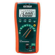 Extech EX363 Digitális multiméter