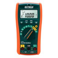 Extech EX365 Digitális multiméter