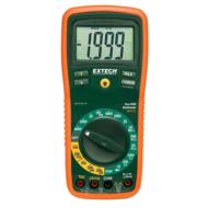 Extech EX411A Digitális multiméter