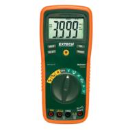 Extech EX420A Digitális multiméter