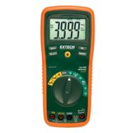 Extech EX430A Digitális multiméter