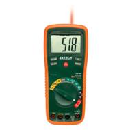 Extech EX470A Digitális multiméter