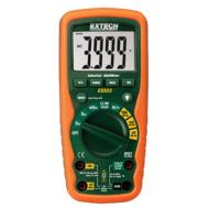 Extech EX503 Digitális multiméter CAT IV