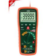 Extech EX570 Digitális multiméter + infrahőmérő