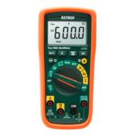 Extech EX355 Digitális multiméter