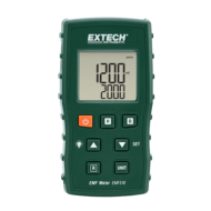 Extech EMF510 EMF/ELF mérő kéziműszer