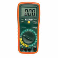 Extech EX410A digitális multiméter