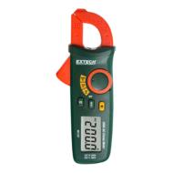 Extech MA130 200A AC mini digitális lakatfogó