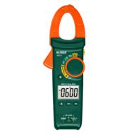 Extech MA610 600A AC digitális lakatfogó + NCV