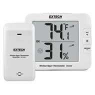 Extech RH200W fali hygro-termométer