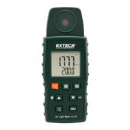Extech UV510 UVA fénymérő
