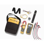 Fluke 116/323 Kit HVAC műszerkészlet
