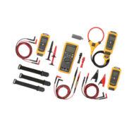Fluke 3000 FC GM általános karbantartó vezetéknélküli mérőkészlet