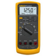 Fluke 88V/A Multiméter