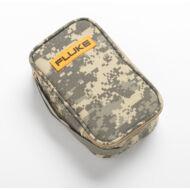Fluke C25-CAMO Puha hordtok multiméterhez
