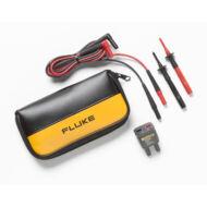 Fluke TL225-1 Stray Voltage mérőkábel készlet