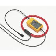 Fluke i3000s Flex-24 AC 3000A flexibilis lakatfogó adapter