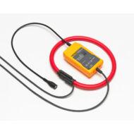 Fluke i6000s Flex-36 AC 6000A flexibilis lakatfogó adapter