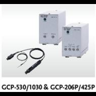 GW Instek GCP-425P Tápegység árammérő fejhez , 4CH