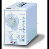 GW Instek GAG-810 1MHz audió generátor