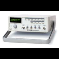 GW Instek GFG-8216A 3MHz jelalak generátor