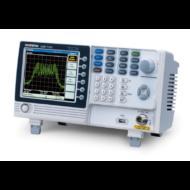 GW Instek GSP-730 3GHz spektrum analizátor