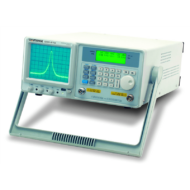 GW Instek GSP-810 1GHz spektrum analizátor