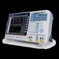 GW Instek GSP-9300B 3GHz spektrumanalizátor