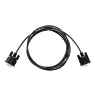 GW Instek GTL-232A RS232C kábel