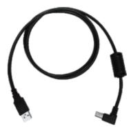 GW Instek GTL-240 USB kábel