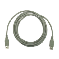 GW Instek GTL-247 USB kábel