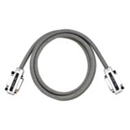 GW Instek GTL-248 GPIB kábel