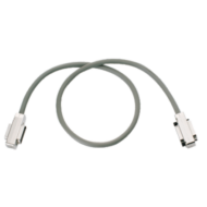 GW Instek GTL-250 GPIB kábel