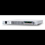 GW Instek PSU 6-200 6V-200A, 1 csatornás, programozható kapcsoló üzemű tápegység