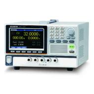 GW Instek GPP-1326 32V-6A, programozható 1 csatornás, trafós tápegység