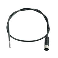 Extech HDV-5CAM-1RMMérőfej, üvegszál, 5.8mm, 1m, makró optika