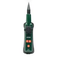 Extech HDV-WTX1Vezetéknélküli mozgatható mérőfej, félmerev kábellel, 1m, 6mm, makró optikával, jeladóval