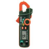 Extech MA150 200A AC mini lakatfogó + NCV